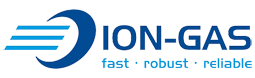 ion-gas_logo